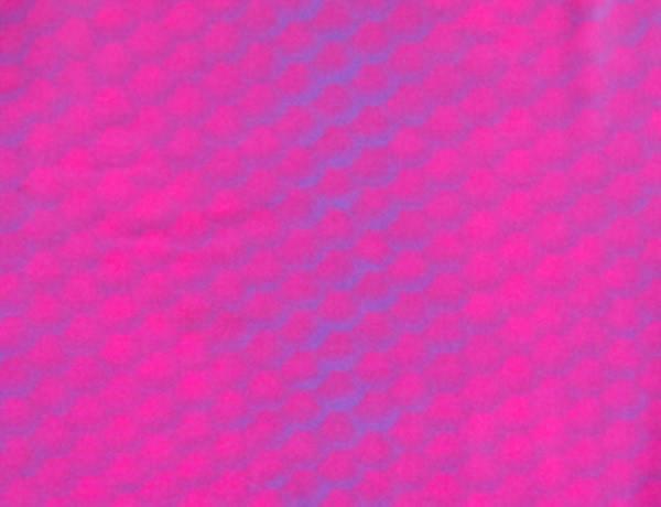 Фиолетовый яркий цвет